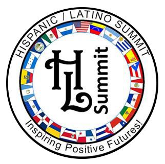 Nebraska Hispanic Latino Youth Summit Logo