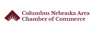Columbus Area Chamber of Commerce Logo