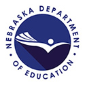 Nebraska Department of Education Logo